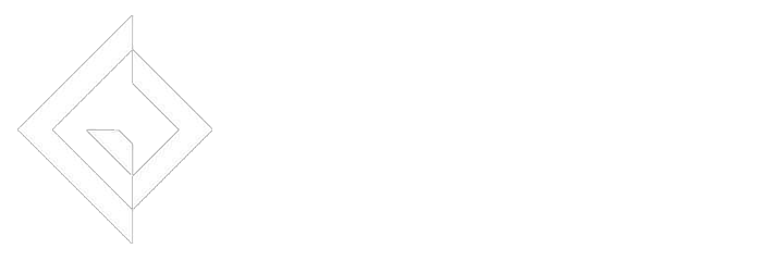 Giulia Ceccherini - make up artist